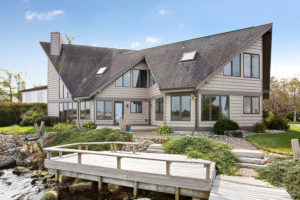 Homes For Sale In Door County Real Estate Waterfront